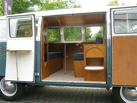 riviera kitchen cabinets westfalia interieur voor volkswagen cers repro westy 1970