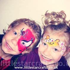 pudsey children   ideas images children