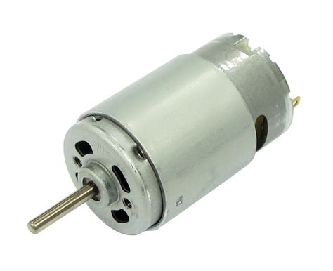 Johnson Electric Motors by Custom Designed Motors For Professional Hairdryers