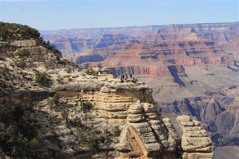 Photo Review Grand Canyon National Park Mightytravels