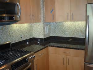 black glass tiles for kitchen backsplashes glass mossaic backsplash new jersey custom tile