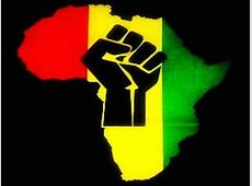 The struggle to convert nationalism to PanAfricanism