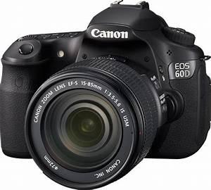 Eos 60 D : eos 60d canon camera museum ~ Watch28wear.com Haus und Dekorationen
