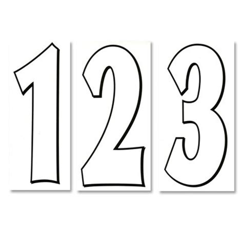 77327