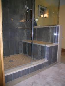 bathroom walk in shower ideas bathroom small bathroom ideas with walk in shower patio craftsman large accessories
