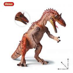 acheter jouet dinosaure pas cheren plastique