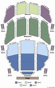 Nj State Theater New Brunswick Seating Chart Citi Emerson Colonial Theatre Mamma Seating Chart