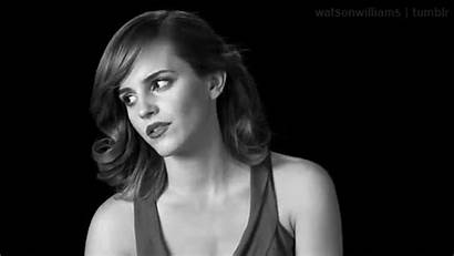 Emma Watson Gosh Gifs