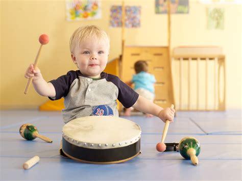 children s preschool songs and your child 438
