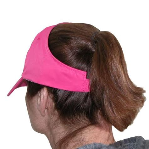 cancer hats  hair attached newhairstylesformencom