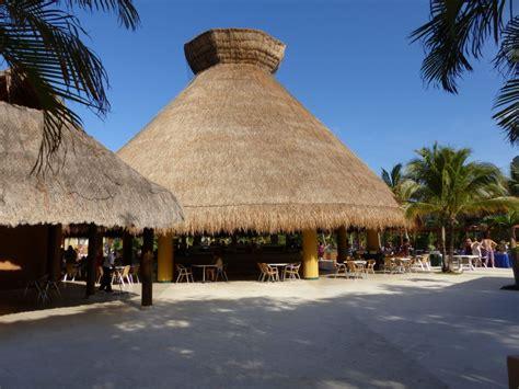 sb mit bf quot poolbar mit sb bei erfrischungsgetr 228 nken quot viva wyndham azteca playa playacar