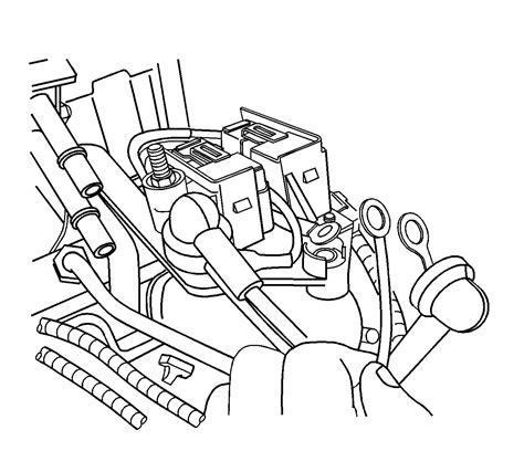 lb7 glow relay wiring diagram 34 wiring diagram