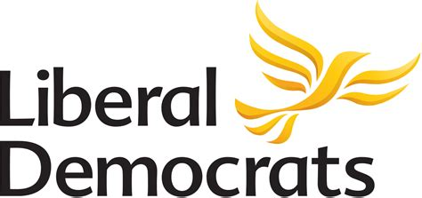 Liberal Democrats Wikipedia