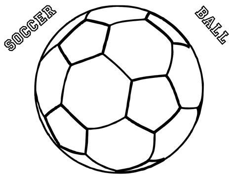 Soccer Worksheets For Kids Free