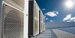 Installation Clim Reversible : installation de climatisation pompe chaleur et ~ Premium-room.com Idées de Décoration