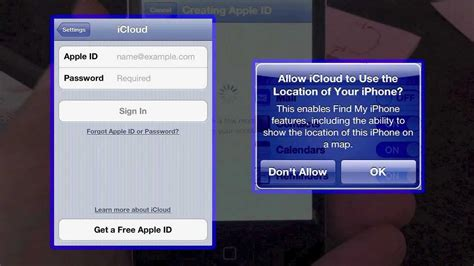how to file report for stolen iphone how to track lost or stolen iphone using icloud