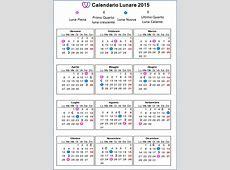 Maschio O Femmina Calendario Lunare 2018.Calendario Luna Capelli Calendarios Hd