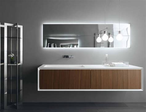 kone single vanity unit  rifra design byoung soo zocchi