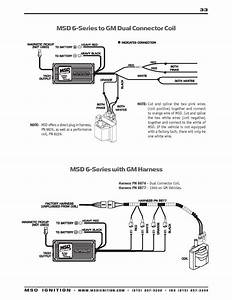 Small Motor Coil Wiring Diagram