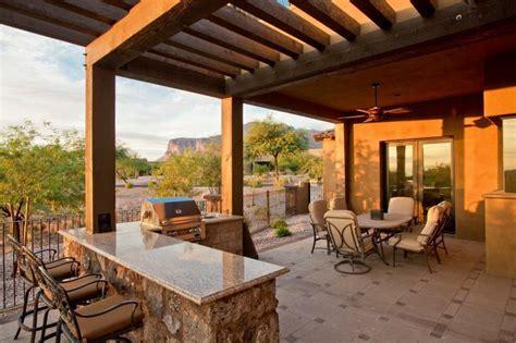 az patio