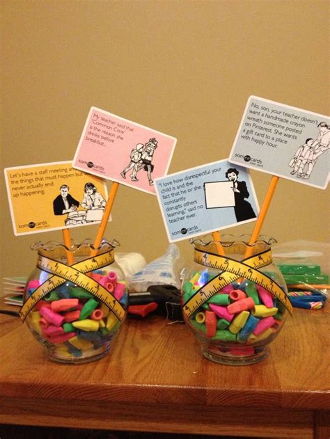 Retirement Party Themes For Teachers  Home Party Ideas