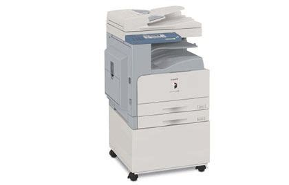 In addition, this printer is of an a3 size. Canon iR 2018 FOR SALE - Canon imageRUNNER 2018 at Low Price!