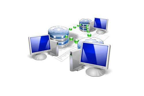 banco de dados de amostra baixar mysql server