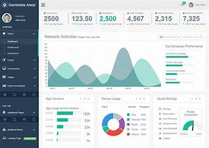 Bootstrap Datatable Example Free Download