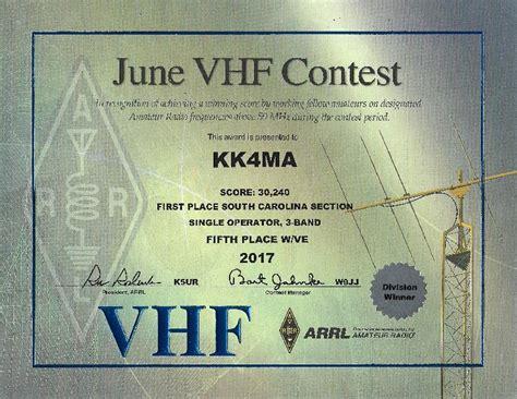amateur radio rfi certification requirements jpg 792x612