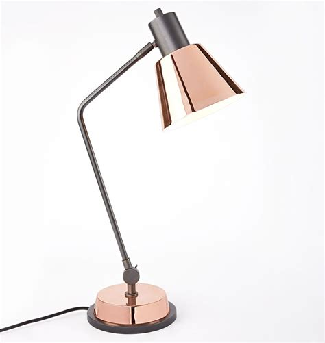Modern Desk Lamps Best Cool Desk Lamp Ideas  Lights And Lamps. Altar Tables. Coloring Desk For Kids. Modern Stand Up Desk. Oil Rubbed Bronze Cup Drawer Pulls. L Shaped Work Desk. Walmart Furniture Desk. Front Desk For Sale. Stand Up Desk Cubicle