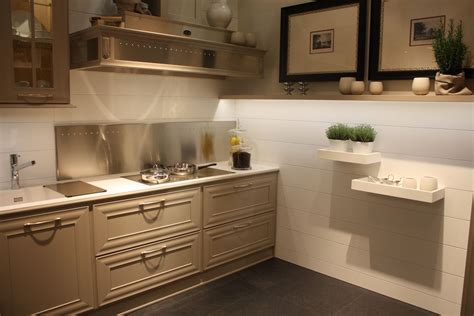 change up your space with new kitchen cabinet handles