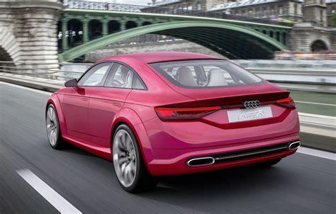 2017 Audi R8 V10 Plus Beats Lamborghini Huracan In 0-60