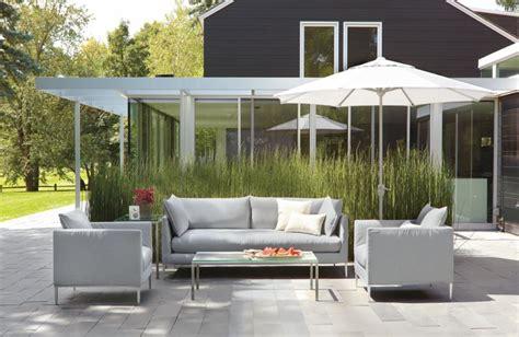 Fun And Fresh Patio Furniture Ideas