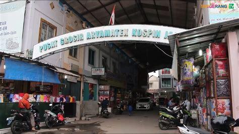 Kain Spunbond Cipadu pusat grosir tekstil cipadu kota tangerang tangerang tv