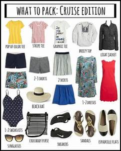 Best 25+ Cruise wear ideas on Pinterest | Summer cruise ...