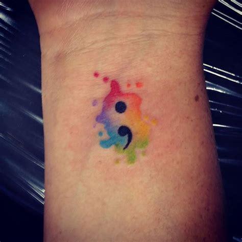 Nós, do sweek, celebramos a diversidade e todas as formas de amor! pride-month-tattoos-tatuagens-do-mes-do-orgulho-lgbt ...