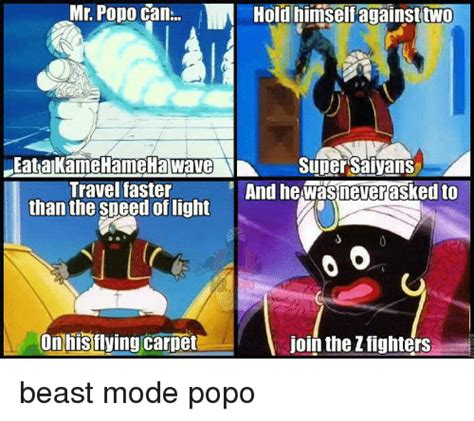 Popo Meme - mr popo meme www pixshark com images galleries with a bite