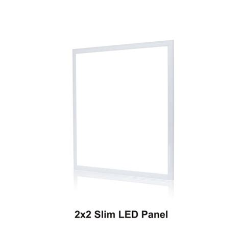 2x2 led light panel 2x2 slim led panel light 2x2 slim led panel light
