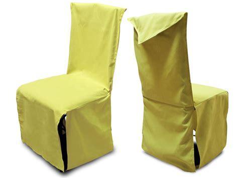 housse de chaise vert anis pas cher 114 housse de chaise coton housse de chaise en coton