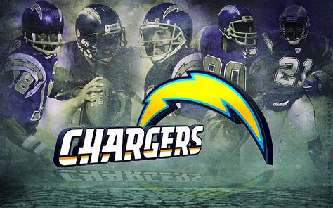 heftyinfo chargers bolting san diego  los angeles