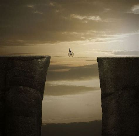 Powerfully Inspiring Photography (60 pics) - Picture #18 ...