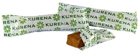Sitemap  Kurena Online Kaufen