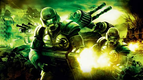 action games  android