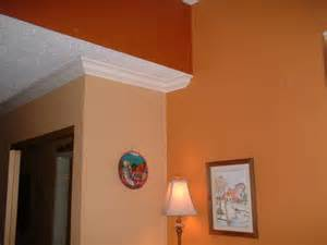 home depot interiors home depot interior paint armoires backyards bathroom carpets chalkboards collections colors