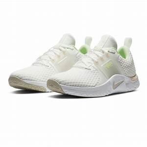 Nike Renew In