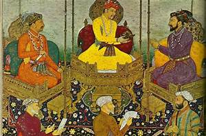 Phenomenology as a doorway into Indian Philosophy | Justin ...