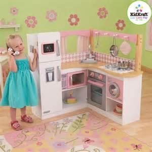 kidkraft kinderküche kidkraft küche kinderküche groß aus holz pirum holzspielzeuge de