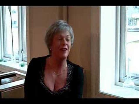 face  face med esben esther pirelli benestad youtube