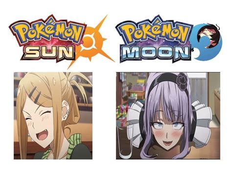 Pokemon Sun And Moon Memes - sun confirmed best version pokemon sun and moon cover parodies know your meme