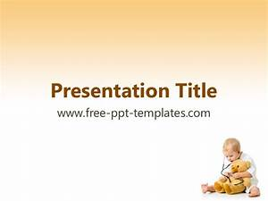 pediatrics powerpoint template With pediatric powerpoint templates free download